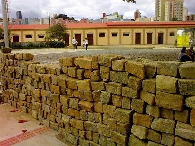 muro 1