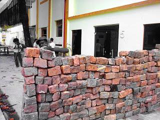 muro 15