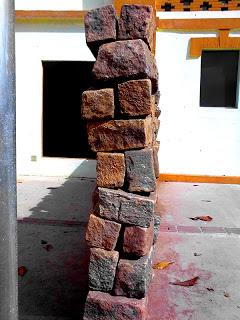 muro 18