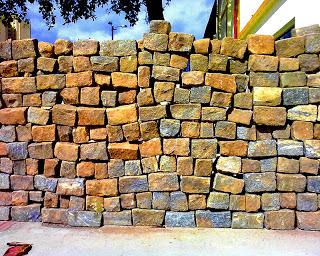 muro 19