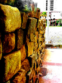 muro 23