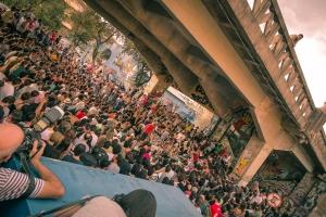 Assembleia Popular Horizontal de Belo Horizonte