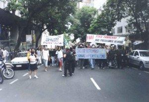 S26 - Belo Horizonte