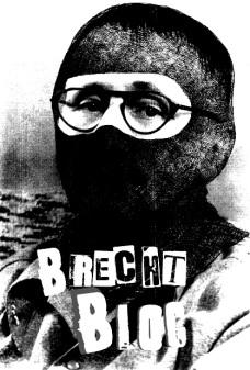 anti-antigona-brecht-bloc